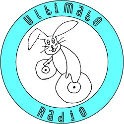 Ultimate Radio